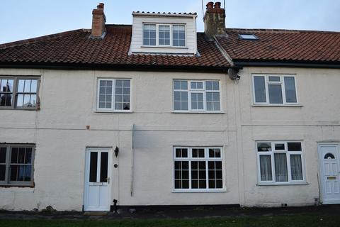 3 bedroom cottage to rent - Wheatley Cottages, Appleton Roebuck