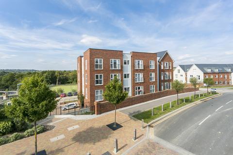 2 bedroom apartment for sale - The Avenue, Tunbridge Wells