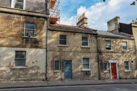 1 bedroom apartment for sale - Wells Road, Bath
