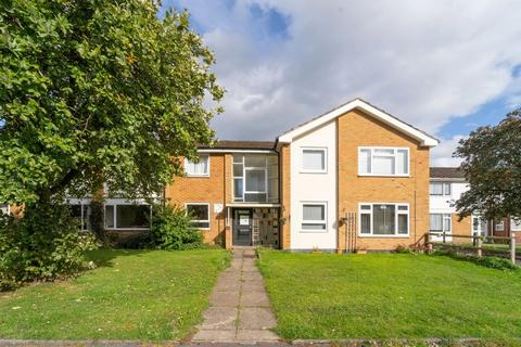 1 bedroom apartment for sale - Foredrove Lane, Solihull