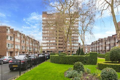 4 bedroom flat to rent - Castleacre, Hyde Park Crescent, Hyde Park, London
