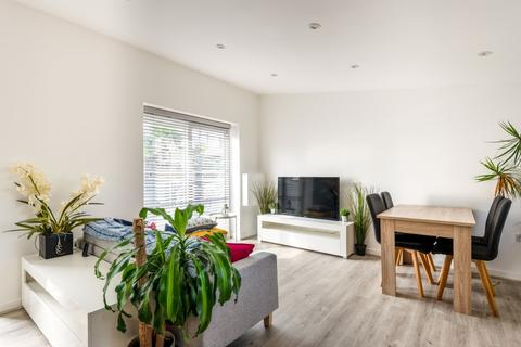 3 bedroom detached house for sale - Ashdown Road, Brighton