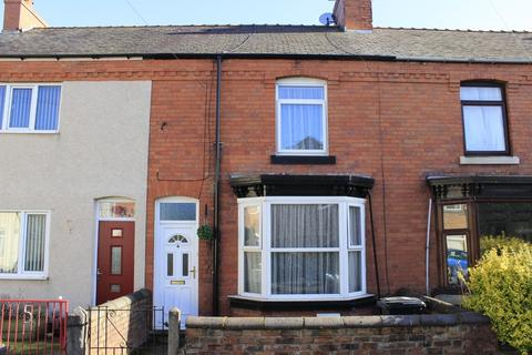 2 bedroom terraced house for sale - Gladstone Terrace, Pentre
