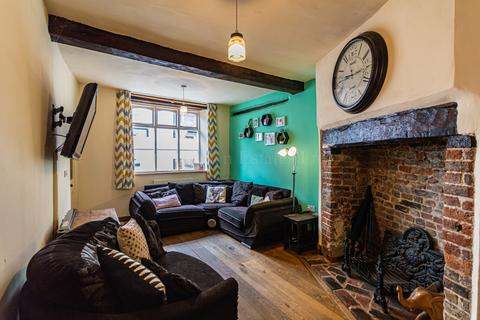 3 bedroom cottage for sale - High Street, Bewdley