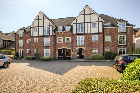 1 bedroom apartment for sale - Warwick Park Court, 252 Warwick Road, Solihull, B92