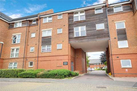 1 bedroom apartment to rent - Chain Court, Old Town, Swindon, SN1
