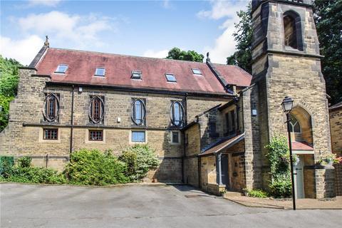3 bedroom character property for sale - St. Josephs Court, Woodlands Drive, Rawdon, Leeds
