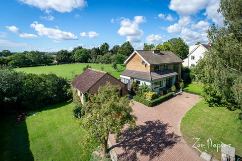 4 bedroom detached house for sale - Glemsford, Sudbury