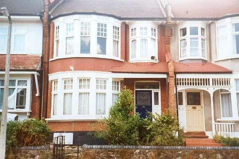 1 bedroom flat to rent - Cranley Gardens, London, N13