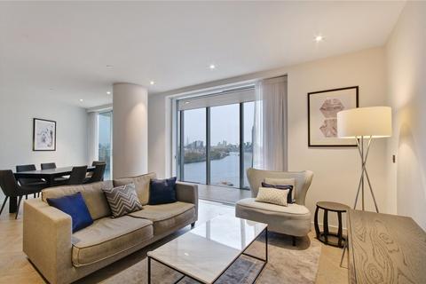 2 bedroom apartment for sale - Scott House, Battersea Power Station, SW11