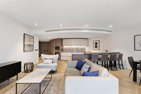 2 bedroom apartment for sale - Scott House, Battersea Power Station, SW11