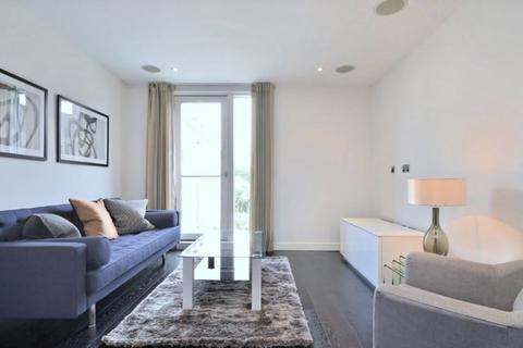 1 bedroom flat to rent - Moore House , 2 Gatliff Road, Grosvenor Waterside
