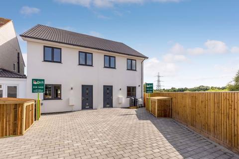 3 bedroom semi-detached house for sale - Cray Close, Dartford