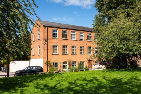 1 bedroom apartment for sale - Apartment Six, Old Tannery, Nantwich