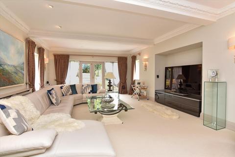 5 bedroom detached house for sale - Lands Lane, Knaresborough, North Yorkshire, HG5
