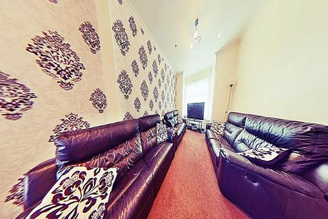3 bedroom terraced house for sale - Fairfax Road, Normanton