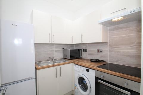 1 bedroom flat to rent - Alfreton Road, Lenton, Nottingham