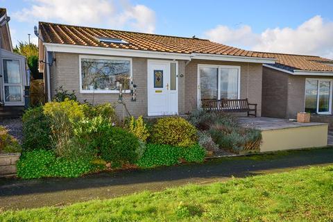 3 bedroom detached bungalow for sale - Coniston Close, Brixham