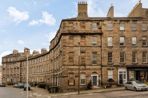 4 bedroom flat to rent - Dublin Street, New Town, Edinburgh