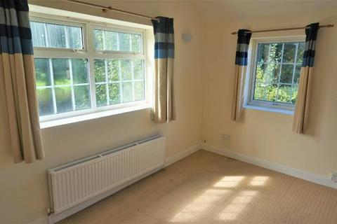 1 bedroom flat to rent - SNODLAND, KENT.