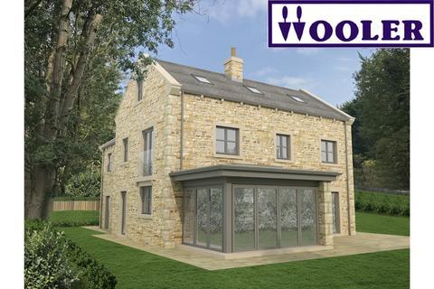 5 bedroom property for sale - Park Croft Canalside Plots, Hellifield Road, Gargrave