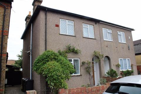 3 bedroom semi-detached house for sale - CENTRAL BEDFONT