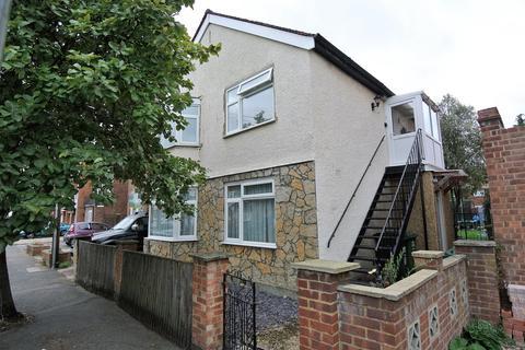 1 bedroom maisonette for sale - Percy Avenue, Ashford, TW15