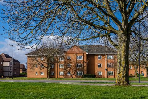 2 bedroom apartment for sale - Friars House, Yate, BS37