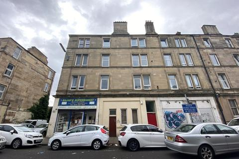 2 bedroom flat for sale - Albert Street, Edinburgh, Edinburgh, EH7