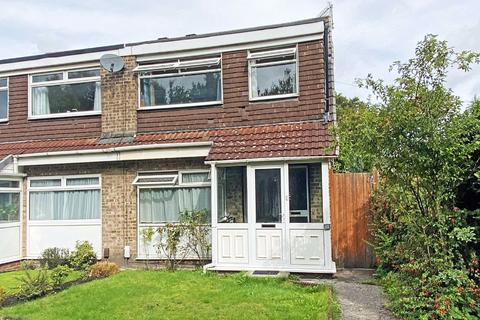 3 bedroom semi-detached house for sale - Eskdale Drive, Timperley, Cheshire