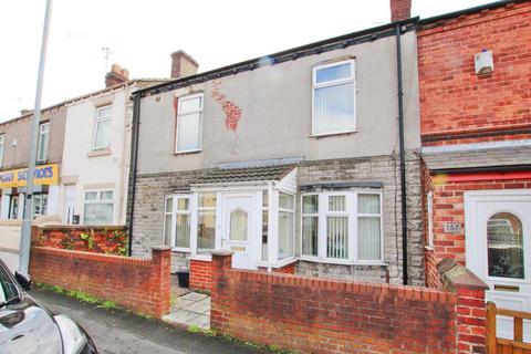 3 bedroom house for sale - West End Road, Haydock, St Helens, WA11