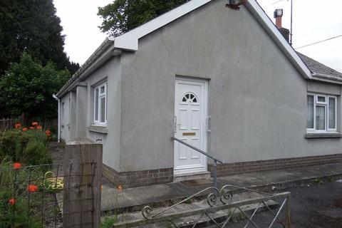 2 bedroom bungalow to rent - Doldre, Tregaron, SY25