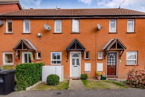 2 bedroom terraced house for sale - Redshank Drive, Maldon