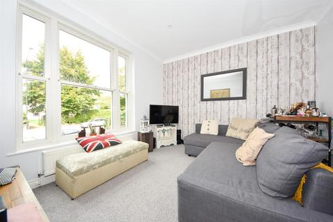 2 bedroom flat for sale - Avoncroft Court, Avenue Road, Leamington Spa