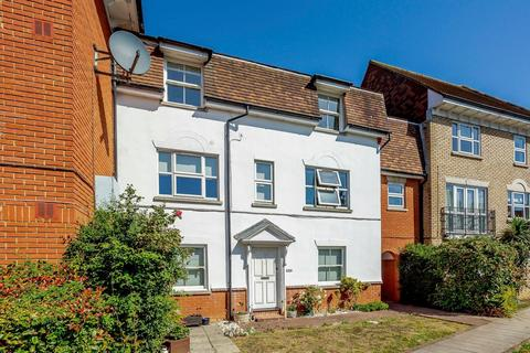 2 bedroom apartment for sale - Tallow Gate, South Woodham Ferrers, Chelmsford