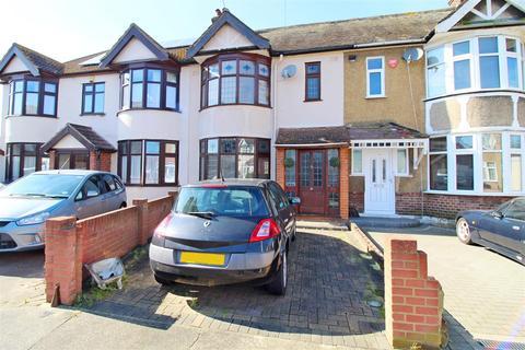 3 bedroom terraced house for sale - Dunmow Drive, Rainham