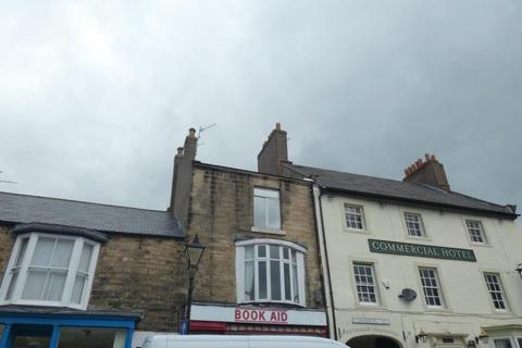 2 bedroom flat to rent - Galgate, Barnard Castle, Co. Durham