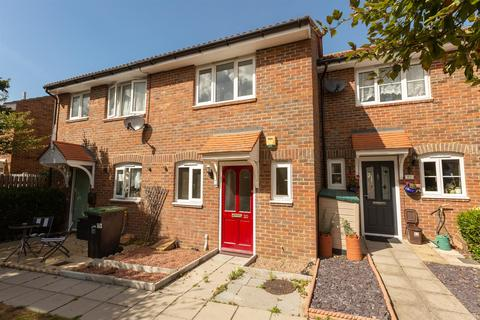 2 bedroom house for sale - Abbey Court, Westgate-On-Sea