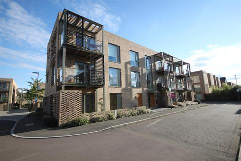 2 bedroom flat for sale - Hobson Road, Trumpington, Cambridge