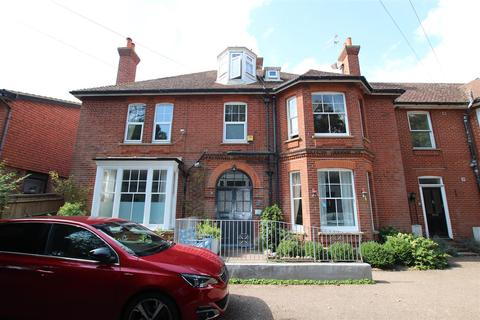 5 bedroom house for sale - Western Road, Newhaven