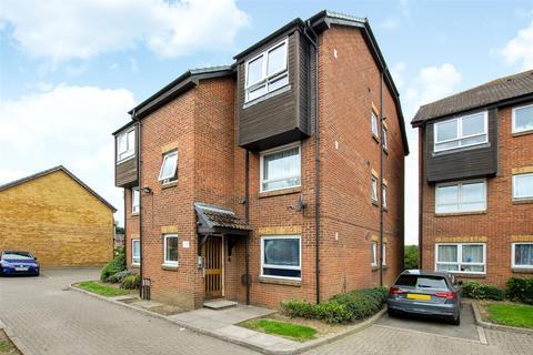 1 bedroom flat for sale - Braemar Gardens, Cippenham