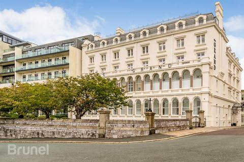 2 bedroom flat for sale - 24 Elliot St, Plymouth