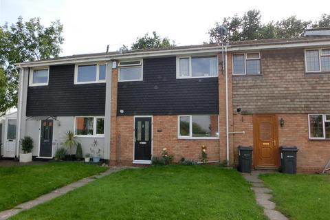 3 bedroom terraced house for sale - Ashdale Drive, Birmingham