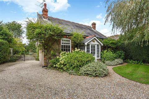 3 bedroom detached house for sale - Hook Lane, Aldingbourne