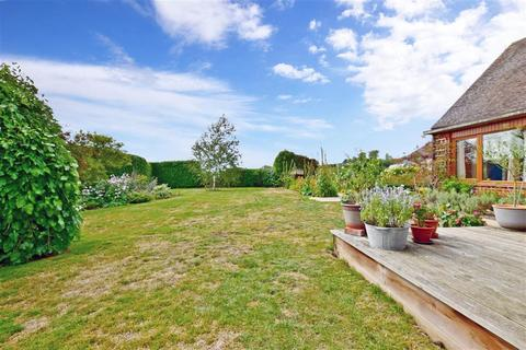 4 bedroom detached house for sale - The Street, Ulcombe, Maidstone, Kent