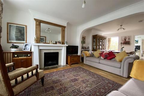 2 bedroom terraced house for sale - Kingsnorth Road, Ashford, Kent