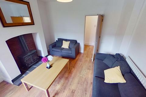 4 bedroom house share to rent - West Street, Chester, CH2