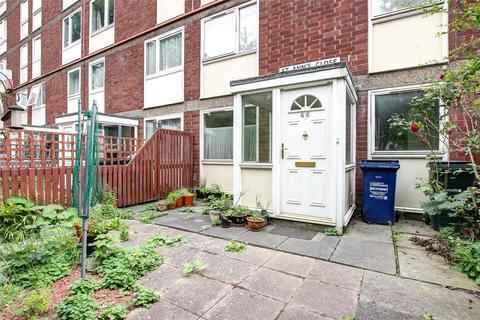 2 bedroom maisonette for sale - St. Ann's Close, Newcastle upon Tyne, NE1