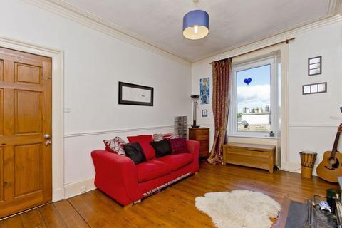 1 bedroom flat for sale - 7/5 Rosevale Terrace, Leith Links, Edinburgh, EH6 8AR