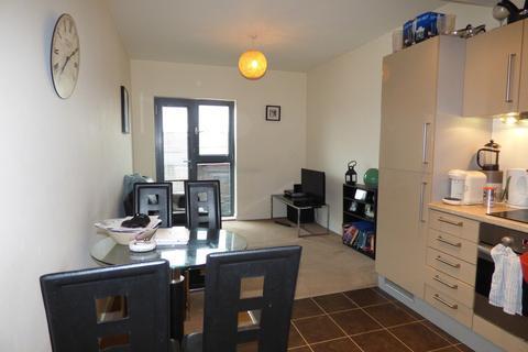1 bedroom apartment for sale - Caroline Street, Birmingham